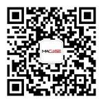 澳门新葡亰app注册厂家二维码