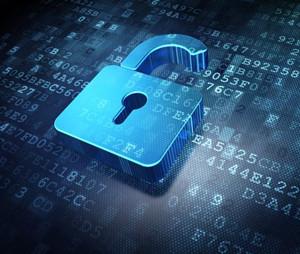 工业机箱网络安全行业解决方案