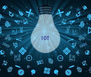 工业机箱物联网行业解决方案