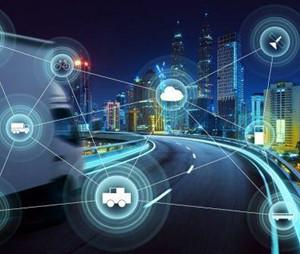 工业机箱智能交通行业解决方案