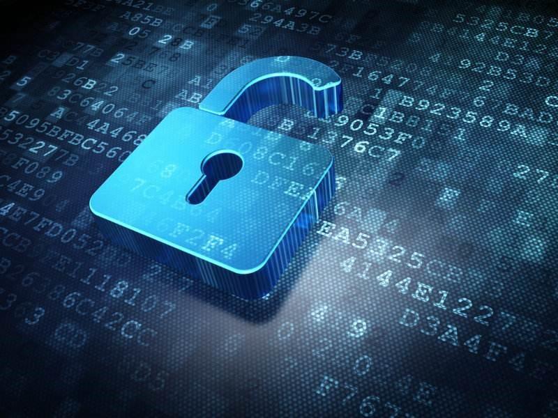"""迈肯思工控- 监控安防系统 开启""""平安+""""的构建"""
