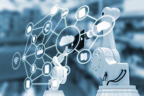 应用案例 -保障智能工厂物联网云安全 嵌入式硬