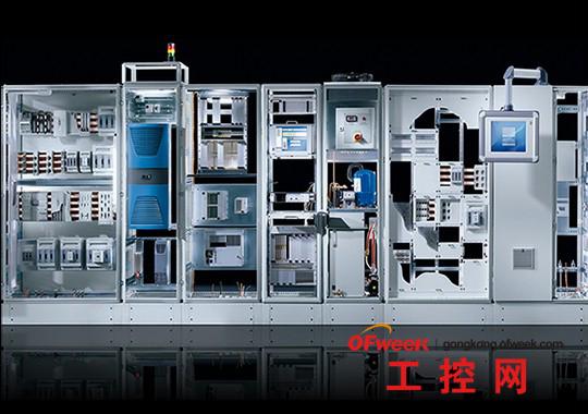 威图将实现自动化生产 彻底变革面板制造工艺