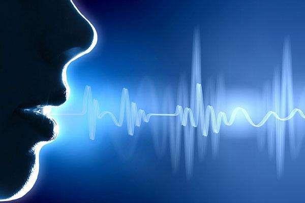 迈肯思工控| 打造智慧楼宇过程中  语音识别功能的重要性