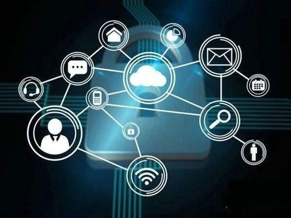 迈肯思工控- 保证网络强劲安全 是万物互联时代