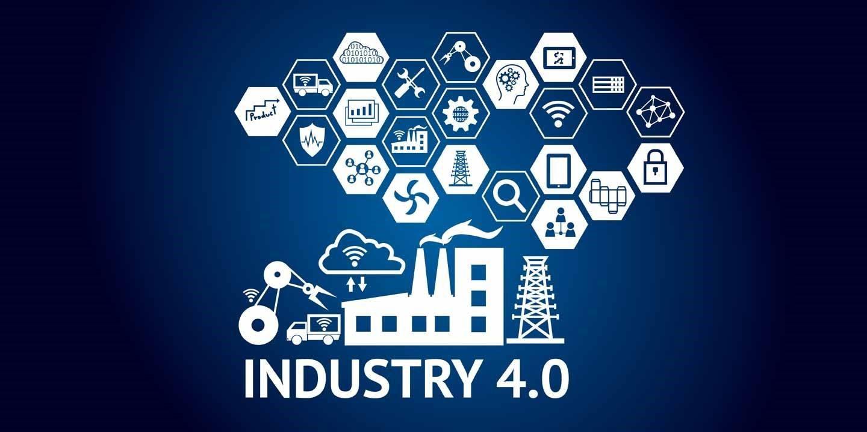 应用案例- 迈肯思工控智能工厂产品方案