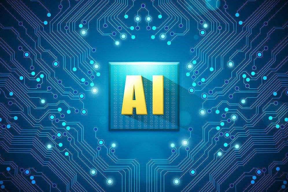 新品- 基于海思智能芯片组 迈肯思工控再出两款