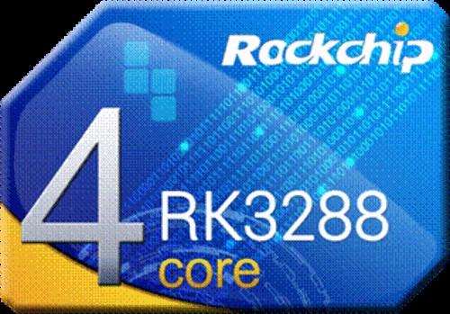 针对中高端市场  迈肯思工控基于瑞芯微芯片组提供差异化方案