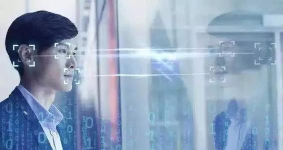 迈肯思工控方案——用人脸识别门禁来打造智能物业管理