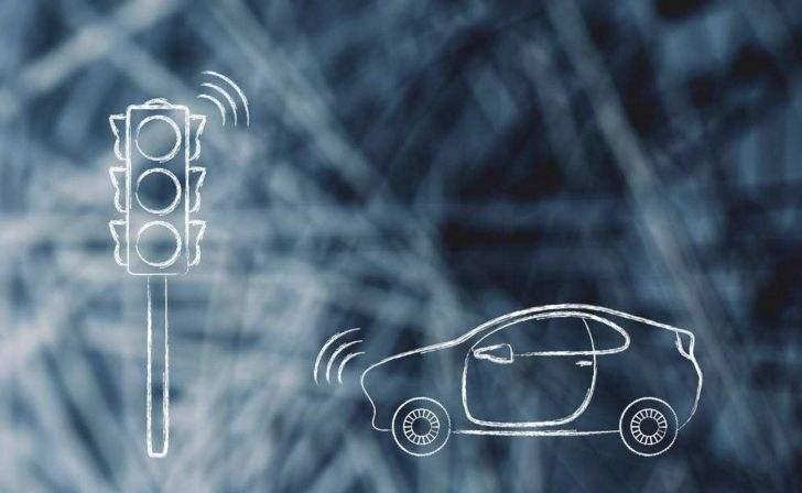 迈肯思工控  软硬兼施  护航智能化变革之路中的汽车安全