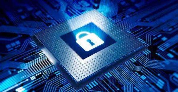 大数据时代 网络安全成两会焦点——迈肯思工控网安产品来答疑
