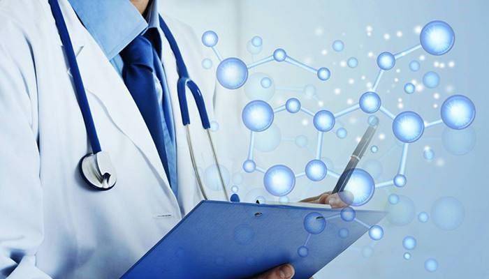 助力医疗市场  迈肯思工控医疗设备嵌入式计算机