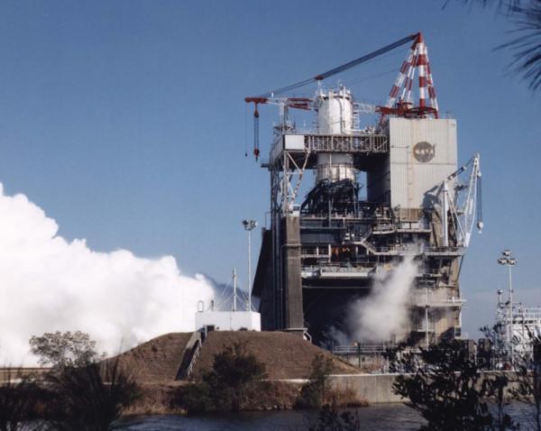 用于火箭发动机燃料流量测量的信号调理