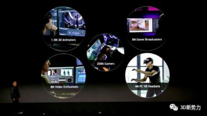"""CES2019,作为VR产品的爱好者,我有点""""小想法"""""""