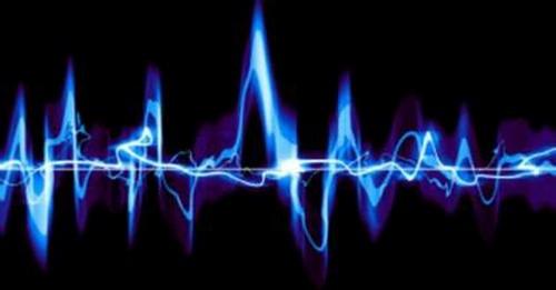 迈肯思工控|语音正在被重塑 成为人机交互的新范式