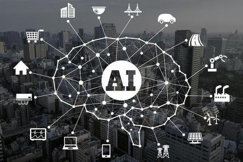人工智能稳健发展——迈肯思工控同步启程