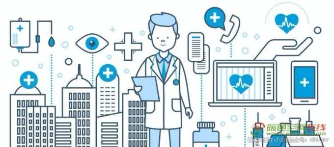 迈肯思工控 自动化药房再升级  打造全流程自主化服务