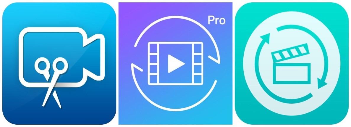 新品速递|音视频成为主流传播方式 迈肯思工控再发新品