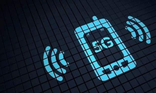 迈肯思工控| 5G商用年来临 开年哪些领域已经有了新动作