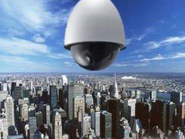"""智慧公安打造""""精准警务"""" 硬件商频频发力"""