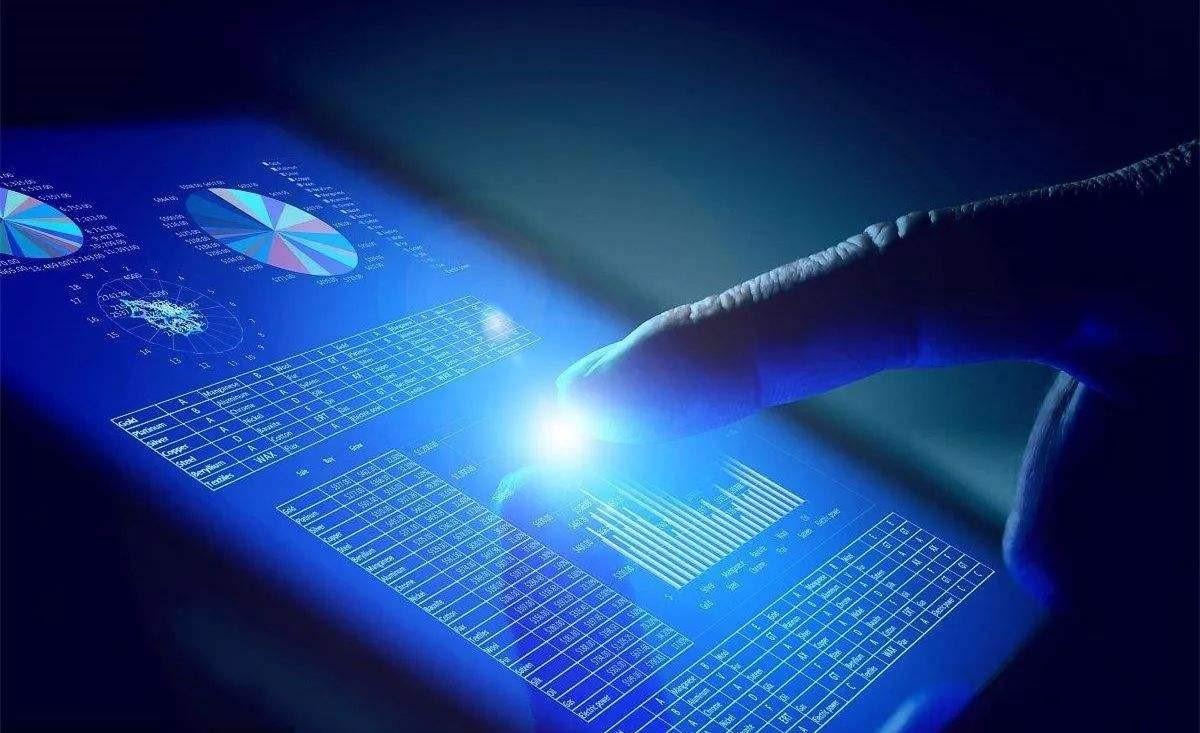 产品案例-打造数字广告新时代  嵌入式主板护航