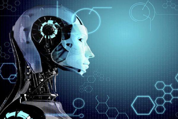迈肯思工控海思专业主板登场,AI应用计算机再填新丁