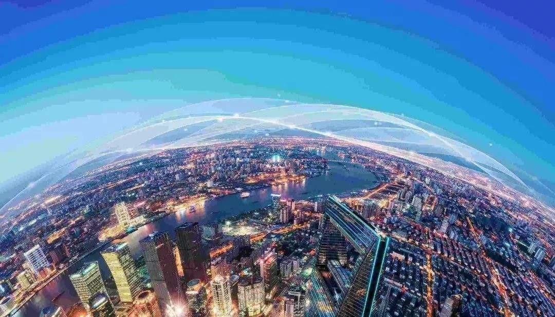 中国5G公交正式开通 华为副董事长在海外被扣留 ——全球5G角逐开启