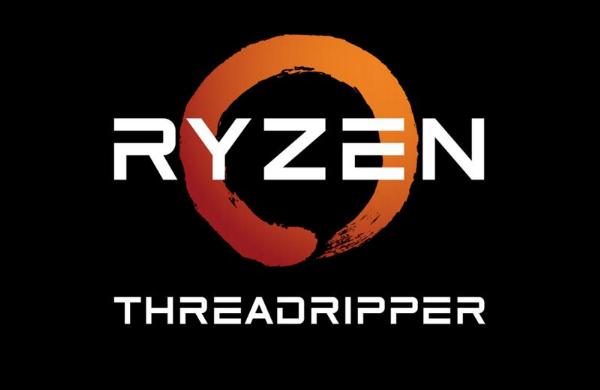 AMD二代撕裂者评测:64框框撕裂任何对手!