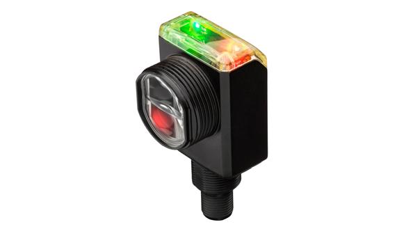 专为严苛要求应用而打造的罗克韦尔自动化新型光电传感器
