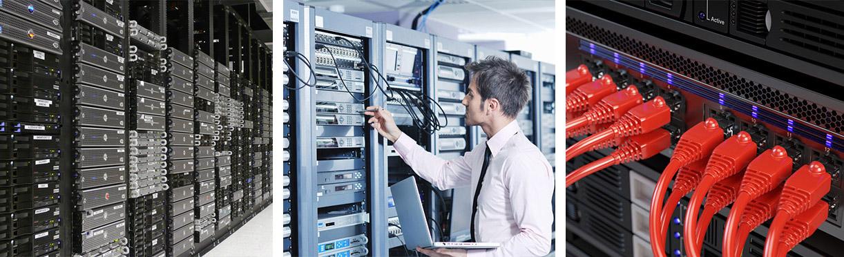 云储存_解决方案_服务器机箱