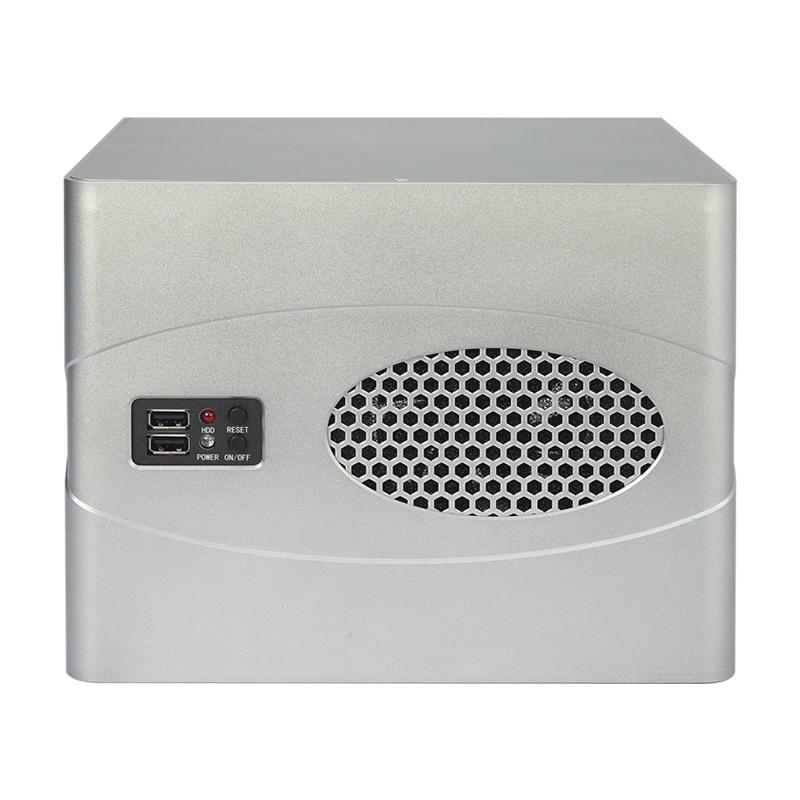 H47-ITX机箱