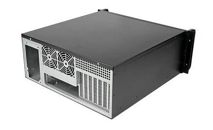 迈肯思分享:服务器机箱安装的注意事项