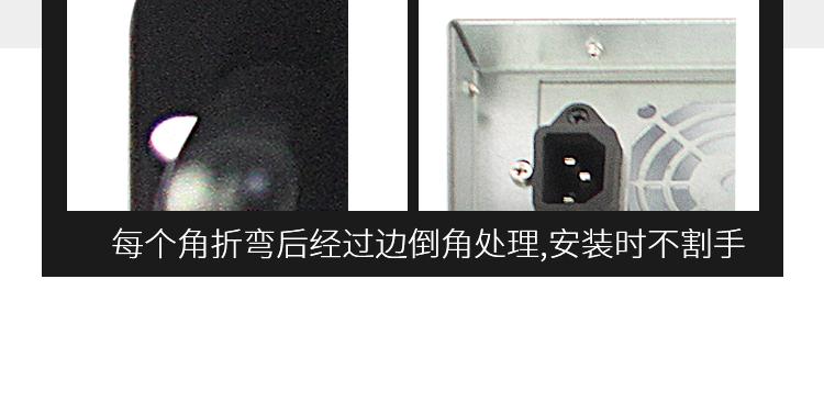 K255F-1祥情_13.jpg