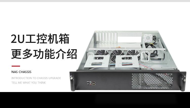 K255F-1祥情_04.jpg