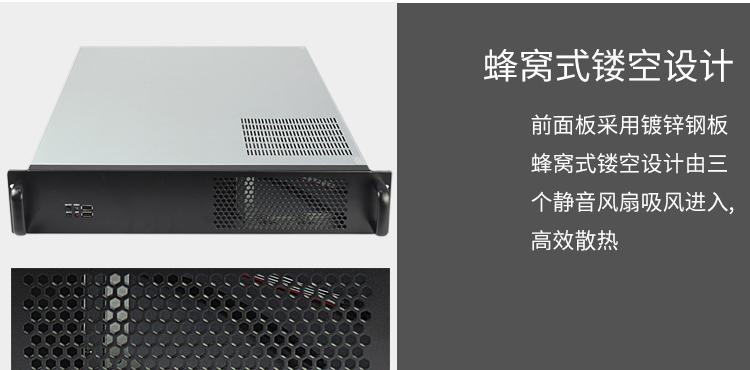 K255F-1祥情_14.jpg