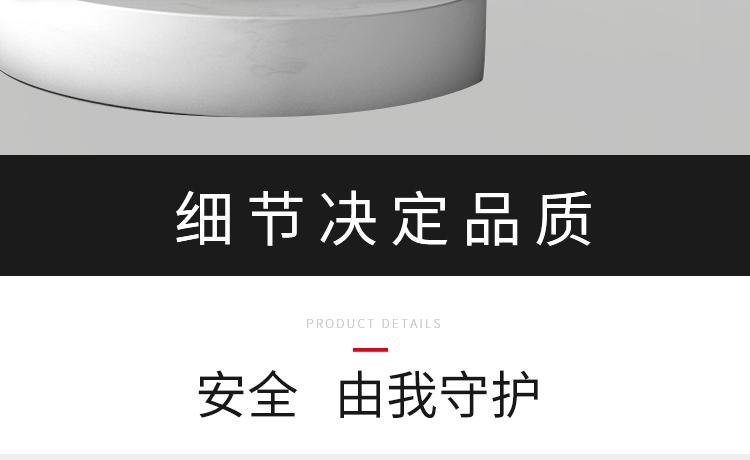 K255F-1祥情_11.jpg