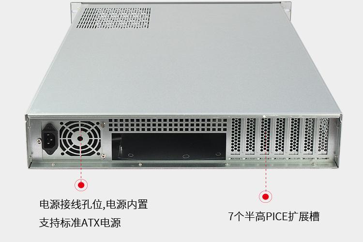K255F-1祥情_17.jpg