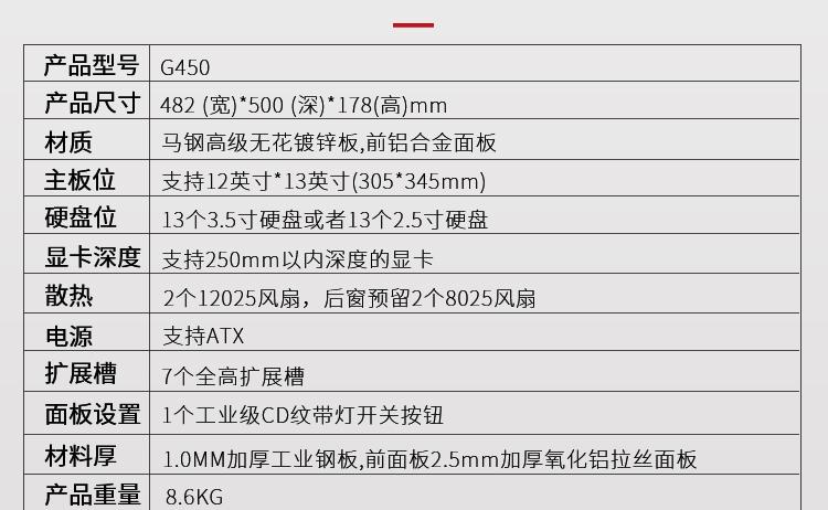 G450详情_03.jpg