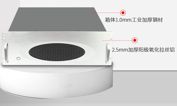 G430-(1)_08.jpg