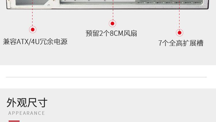 祥情_23.jpg