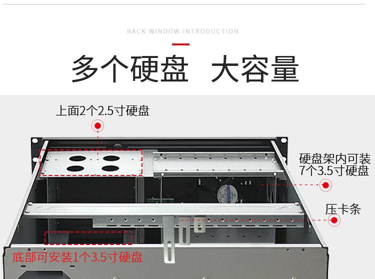 K445FB祥情_16.jpg