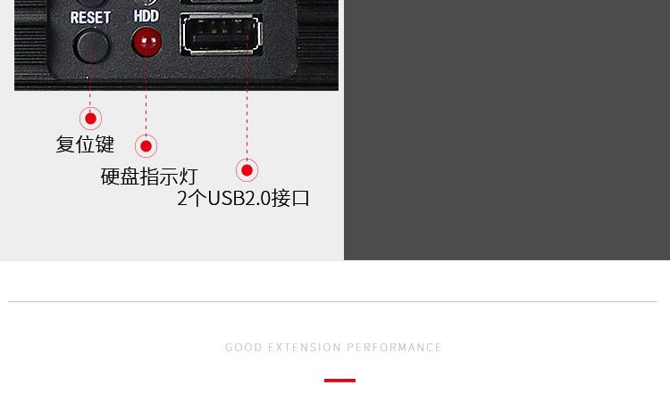 K439L祥情-(1)_15.jpg