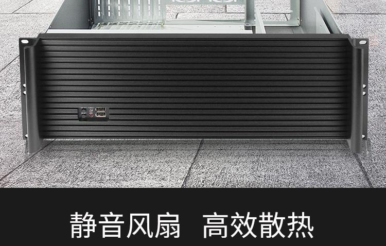 K439L祥情-(1)_07.jpg