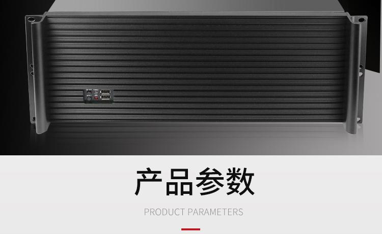 K439L祥情-(1)_02.jpg