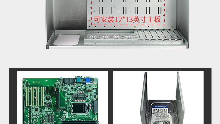 K439L祥情-(1)_19.jpg