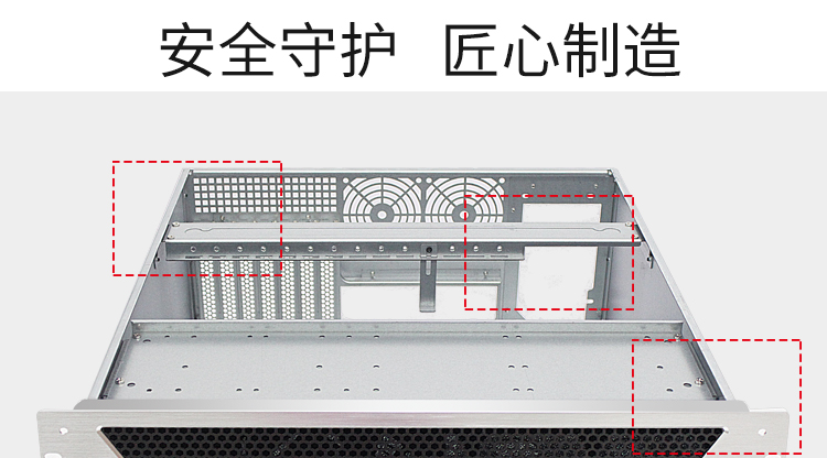 K446C祥情-(1)_11.jpg