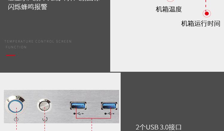 K446C祥情-(1)_15.jpg