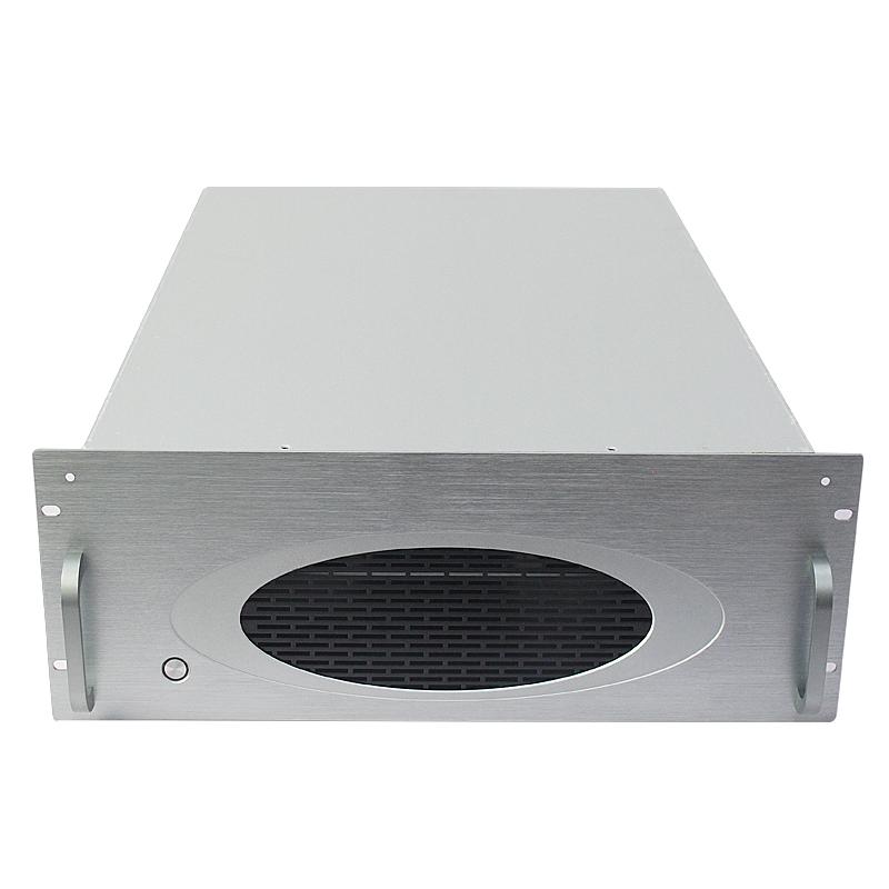 4U机箱,适用于IPFS,20个硬盘位