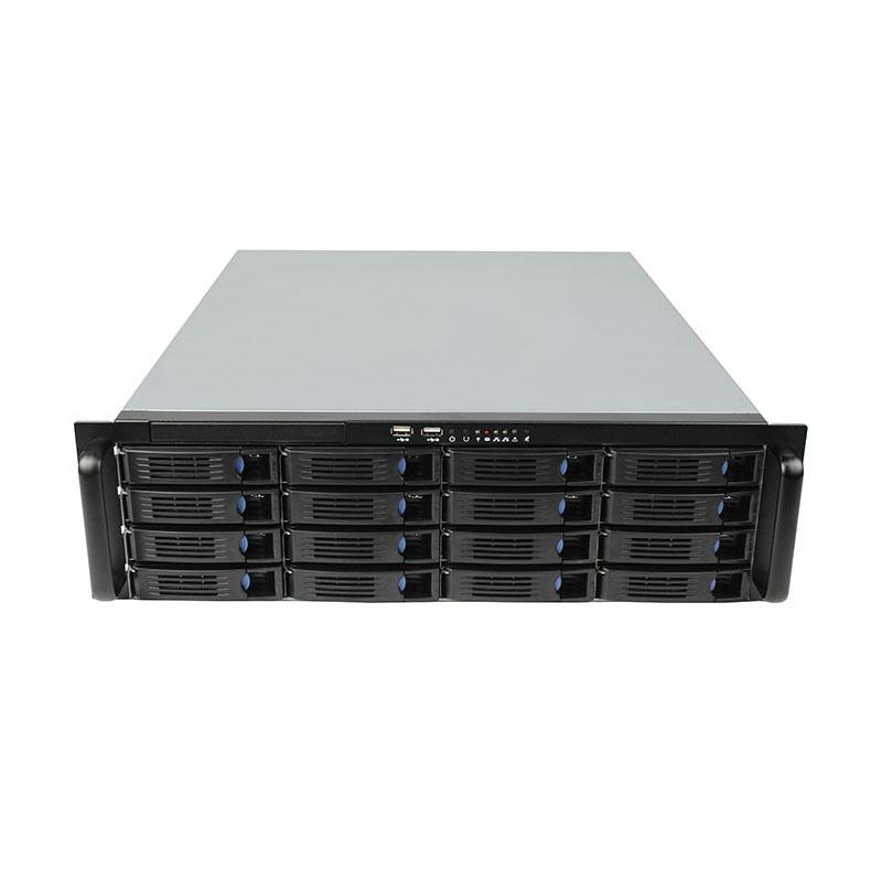 R355-16-3U服务器机箱