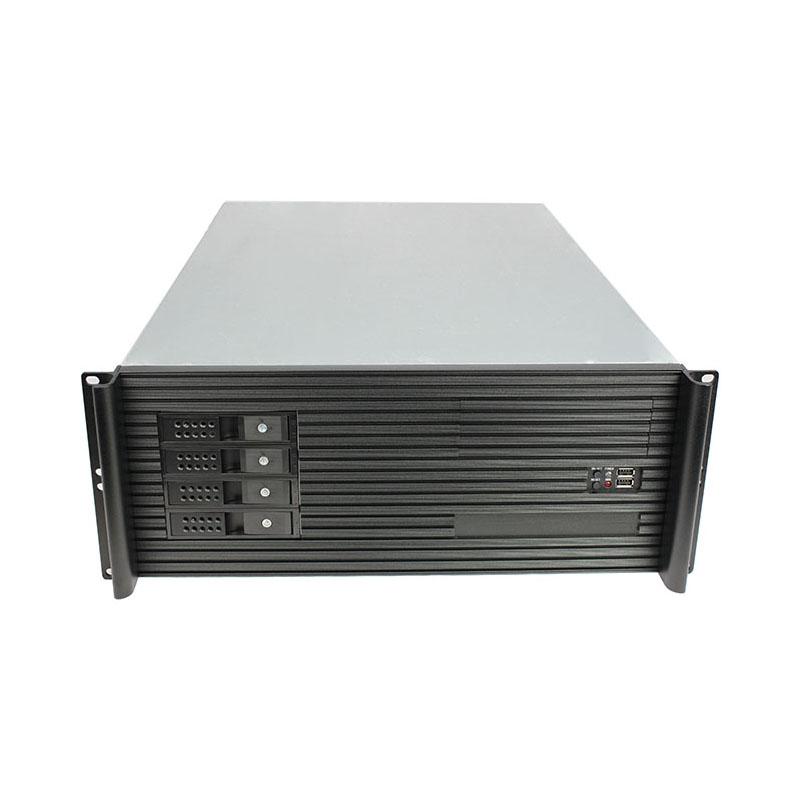 R465L-4-4U服务器机箱